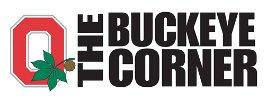 BuckeyeCorner